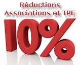 Cr�ation  sites internet marseille - Association et TPE