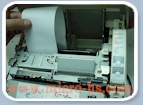 Imprimante_EPSON_TM-U950_TM-H6000_Test_d_impression_ticket