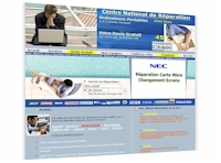 Creation Site Internet PACA